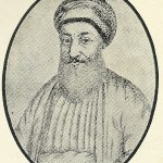 The illustrious lives of Dastur Mulla Kaus and Mulla Feroze - part 2