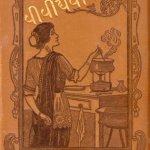 A unique cookbook, a double tragedy and some deep devotion