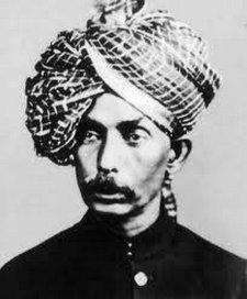 abdulkarimkhan