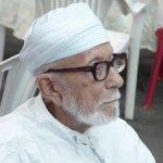 Remembering Ervad Eruchshah E. Karkaria