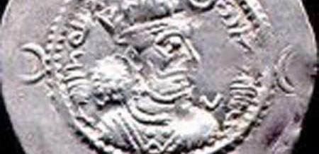 The tragic life-story of King Khosrau Parvez – part 5