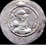 The tragic life-story of King Khosrau Parvez - part 5