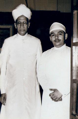 MeherjiRadhakrishna