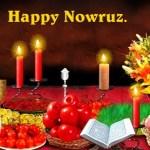 The real meaning and importance of Jamshedi Navroze