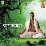 Parsis, yoga and pranayama