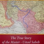 Book on the life of the Master released