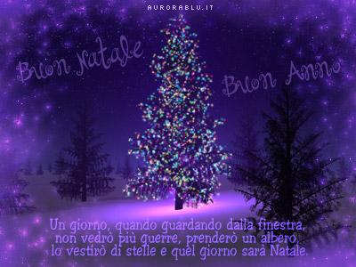 Le migliori frasi per auguri di natale da inviare ad amici e parenti per questo anno particolare: Frasi Di Natale Classiche Originali Frasi Di Natale