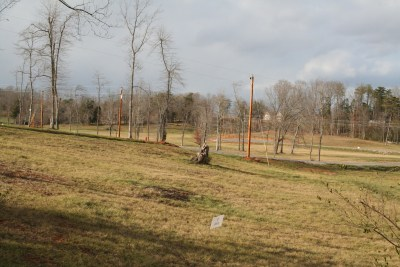 The Meadows Subdivision, Building Lots for Sale, Sparta, TN