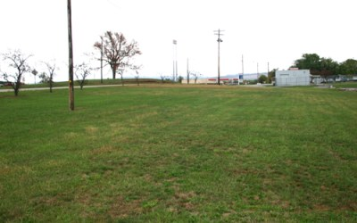 Highway 111 Commercial Lot, Sparta, TN