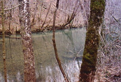 Calfkiller River Land for Sale, Putnam County