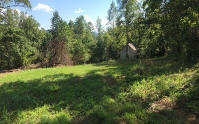 422 Acres – White County, TN