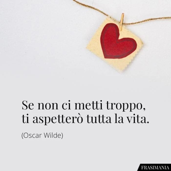 Frasi Per Dire Mi Manchi Amore Mio Le 75 Più Belle E