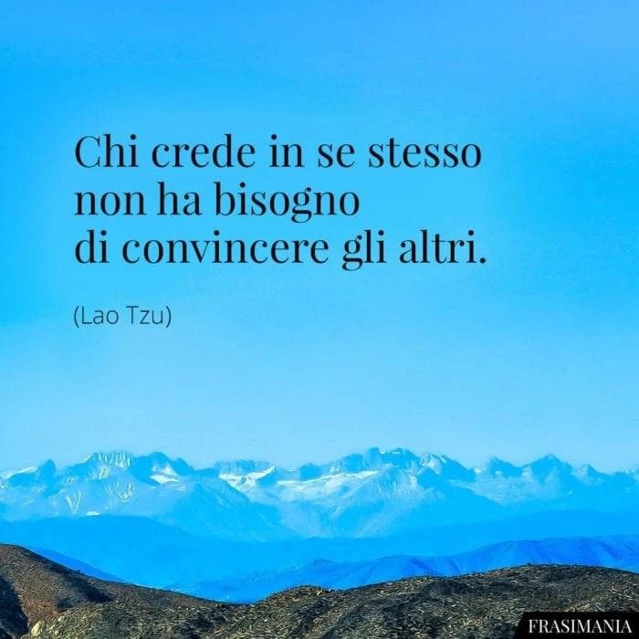 Frasi Sullautostima Le 25 Più Belle In Inglese E Italiano