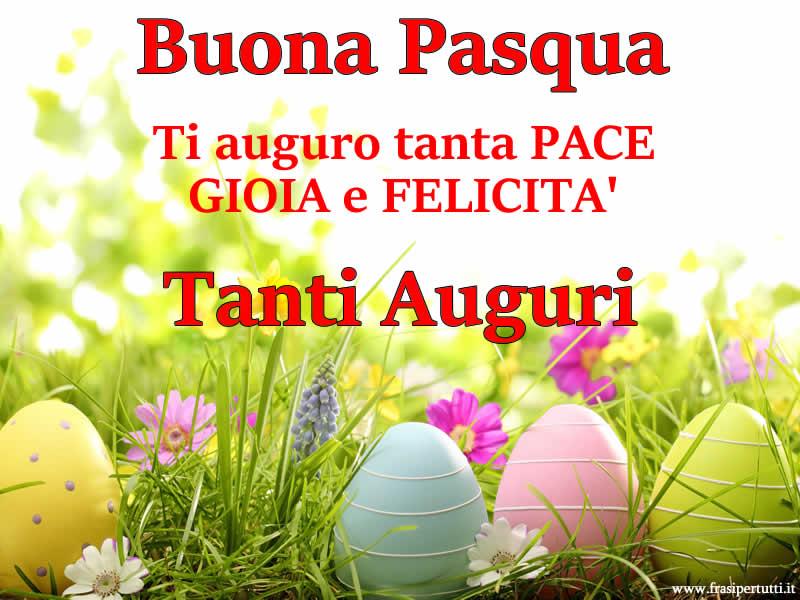 Immagini Pasqua Da Condividere Per I Migliori Auguri Di Pasqua