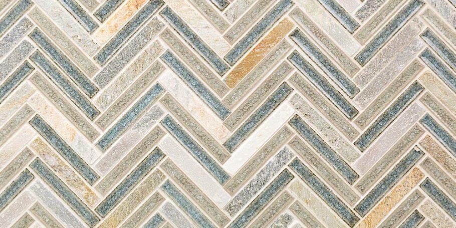 top picks tile bar s crackle glass