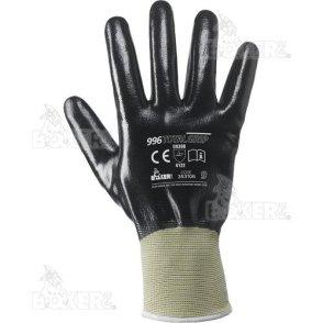 Guanto in nylon TG. 10 – Confezione da 12pz € 2,30 CAD