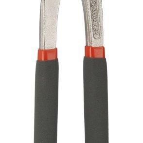 Tenaglia in acciaio – Confezione da 6 pz € 6,90 CAD