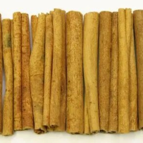 Confezione 1 Kg cannella naturale 30 cm