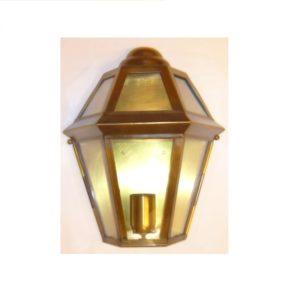 Mezza lanterna per esterno da parete marrone spazzolato in alluminio philips curassow 1738543pn, attacco per la lampadina e27 (grande), grado di protezione. Lighting Archivi Fratelli Pinci