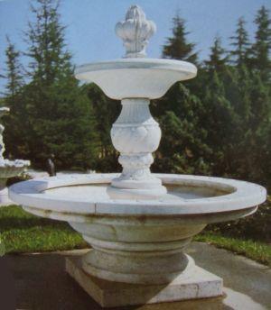 Questo annuncio ha 6 immagini 6. Fontana Da Giardino Mod 86 F86 1 140 00 Fratelli Vagnoni Store Per Arredare Con Stile