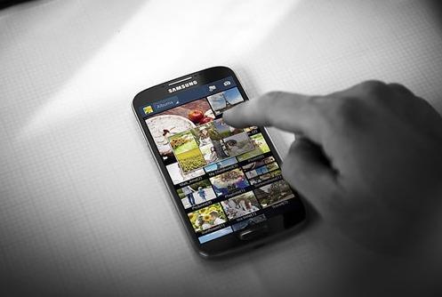 Samsung Galaxy S4: Meglio aspettare e non comprare, ecco perchè