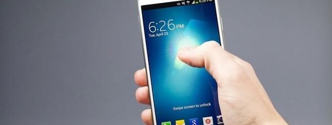 10 milioni di Samsung Galaxy S4 già venduti!