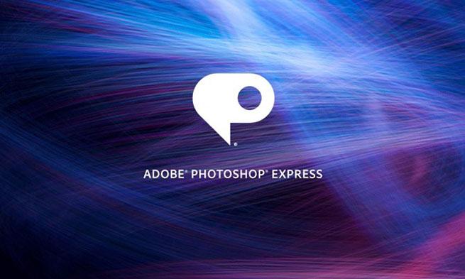 Adobe Photoshop Express su Windows 8 e RT