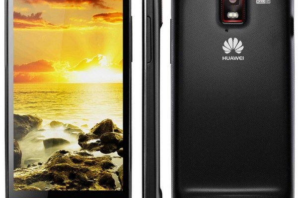 Android 4.2 su Huawei Ascend D1, Ascend P1 e Honor 2