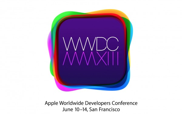 Apple WWDC 2013: Novità