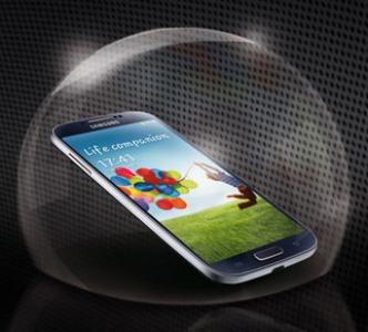 Samsung: Buono sconto di 50 euro se compri Galaxy S4