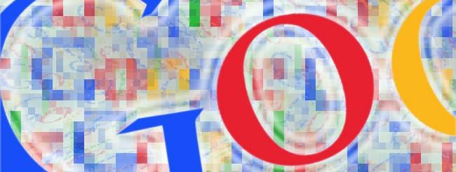Google+ Games chiude il 30 giugno 2013