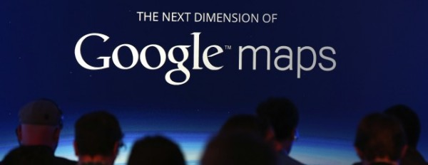 Google Maps: Salvare mappe offline su Android