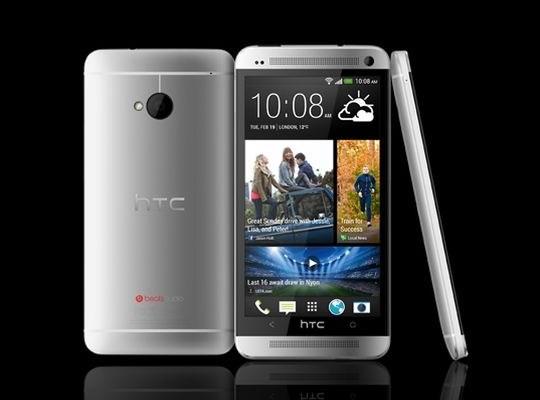 Probabile uscita HTC One Google Edition in versione Pure Google