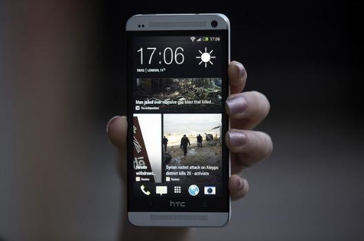 HTC One: Offerta migliore tra 3 Italia, TIM e Wind