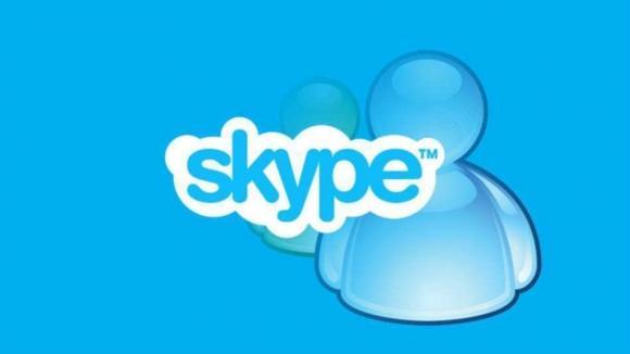 Microsoft: Integrazione di Skype in Outlook