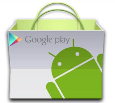 Installare Google Play Store su Mediacom 730i, 732i, 734i e 736i
