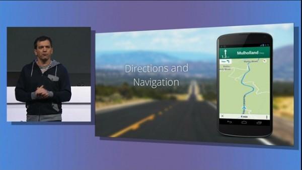Nuovo Google Maps: Novità e cambiamenti