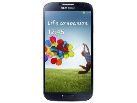 Samsung Galaxy S4: Offerte migliori negozi online e operatori telefonici