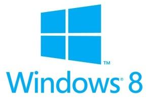 Scaricare Windows 8 in modo legale