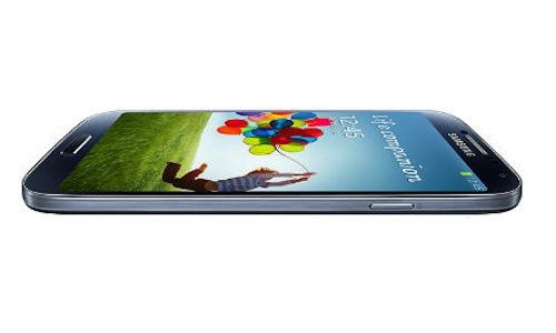 Samsung Galaxy S4: Nuovo firmware sposta applicazioni su microSD