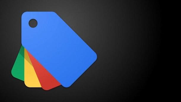 Google Offers sul Play Store italiano