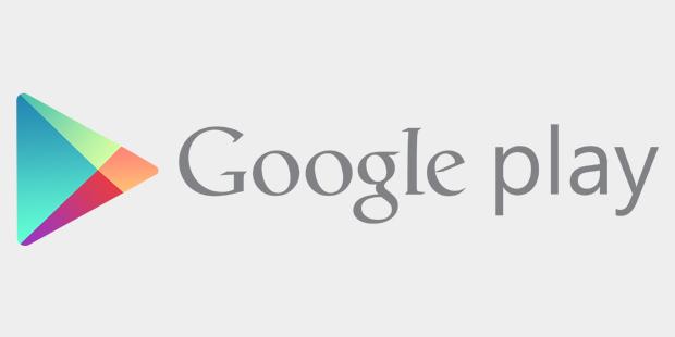 Google Play: Pagamento con SIM Vodafone e Wind