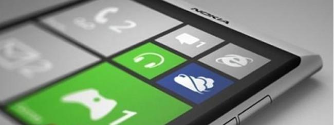Nokia Lumia 925 in Italia a 599 euro