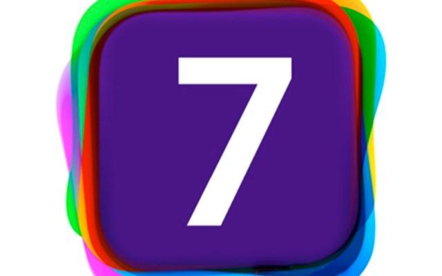 Novità iOS 7: Cosa è cambiato?