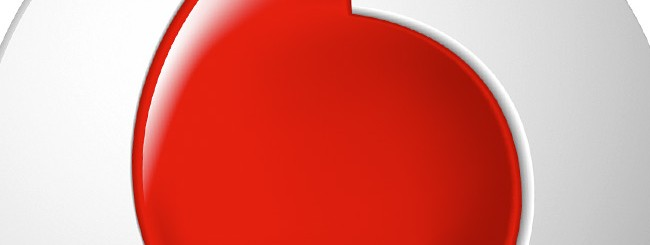 Vodafone: Nuova offerta ADSL e Telefono Completo