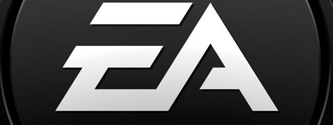 E3 2013: Nuovi giochi EA