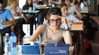 Prima prova Maturità 2013: Tracce italiano, titoli e autori aggiornati