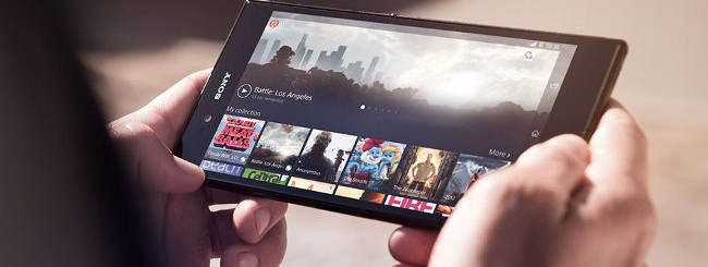 Sony Xperia Z Ultra e SmartWatch 2: Prezzi e uscita