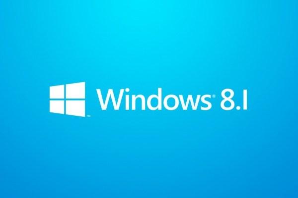 Tasto Start di Windows 8.1: Come funziona