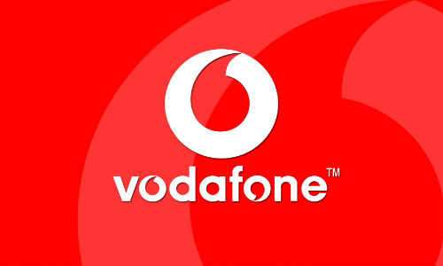 Vodafone Rete Sicura: Prima piattaforma di protezione